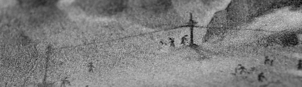 cropped-coltan-dernier-dernier-detail-copie-copie.jpg